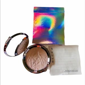 🆕BECCA shimmering perfector prismatic amethyst